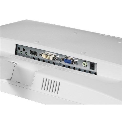 """Asus VC239HE-W 23"""""""