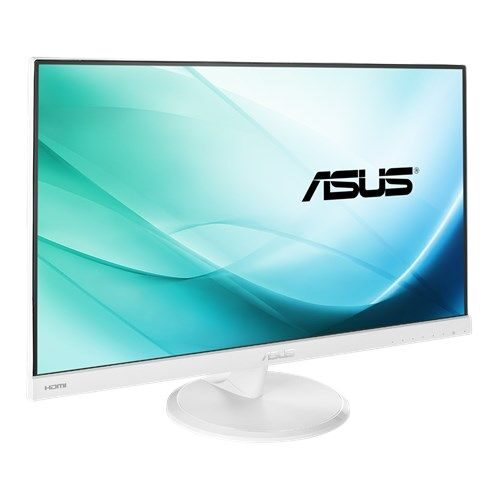 Asus VC239HE-W 23""