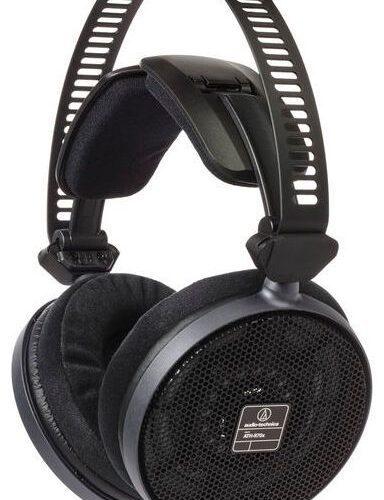 Audio-Technica ATH-R70 X
