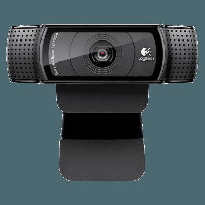 logitech_hd_pro_webcam_c920_2_0_1