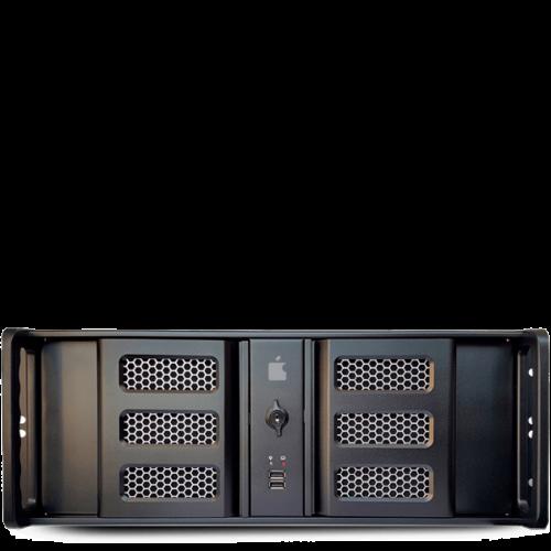 iClon rack