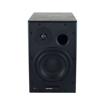 Dynaudio BM-15A (Left)