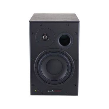 Dynaudio BM-15A (Right)