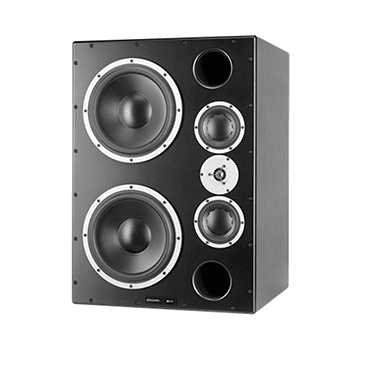Dynaudio-M3XE RIGHT