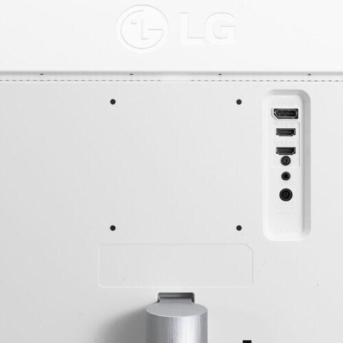 LG 29WK600-W 29''