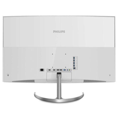 """Philips BDM4037UW 40"""""""