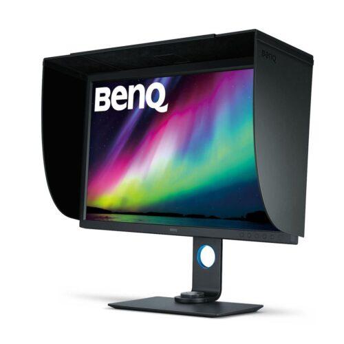 "BenQ SW320 31,5"""