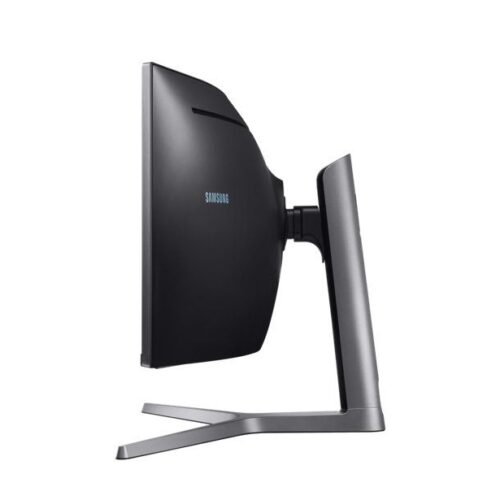 Samsung LC49HG90D 49''