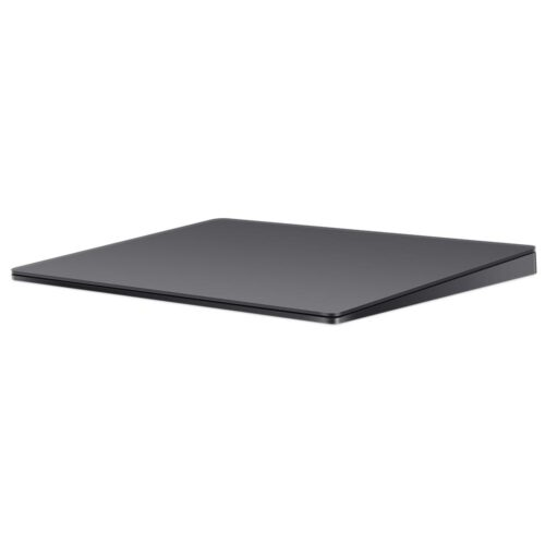 Magic Trackpad 2 Gris Espacial iClons