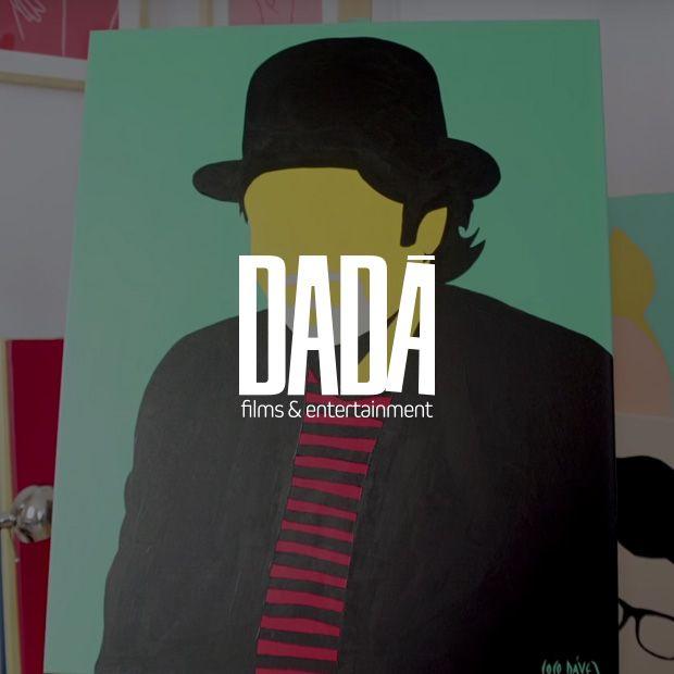 DADA FILMS