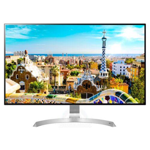 Monitor de LG 32UD99