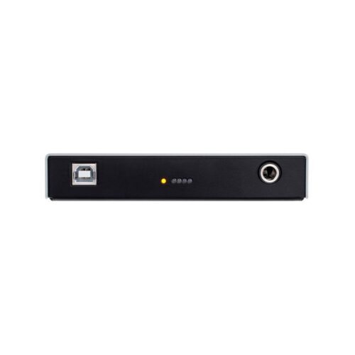 RME Digiface USB Frontal