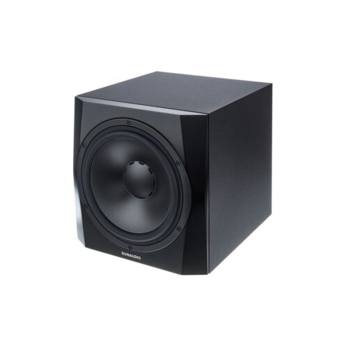 Subwoofer Dynaudio 9S