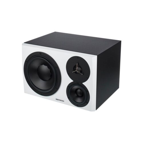 Dynaudio LYD-48 White Right