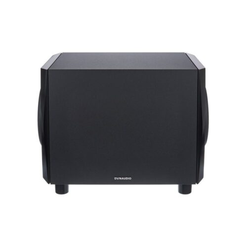 Subwoofer Dynaudio 18S Frontal