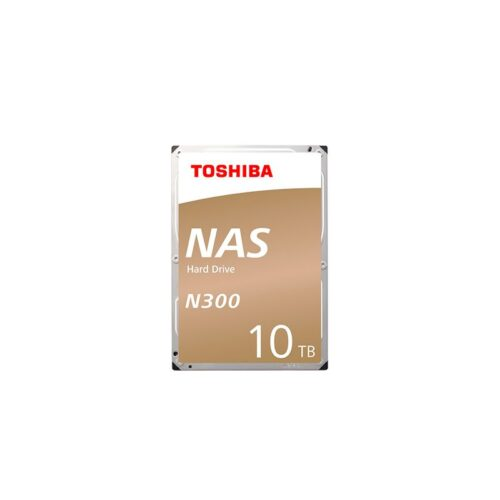 N300-10TB