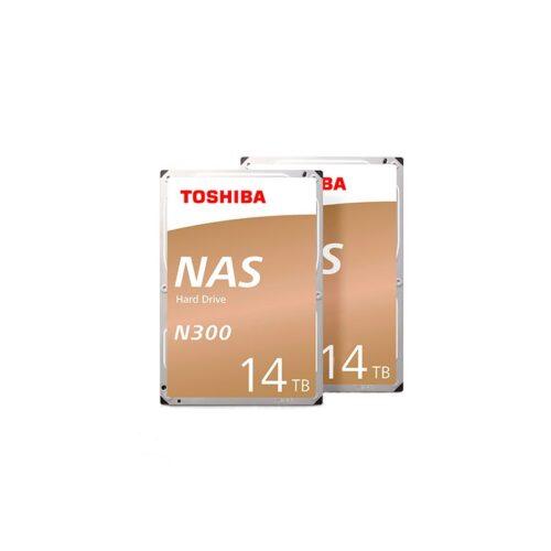 N300-14TB
