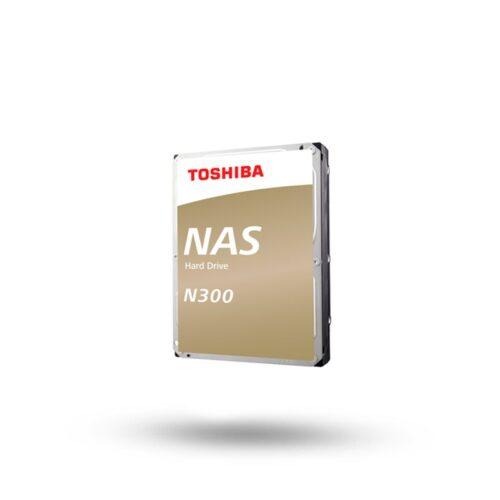 N300-4TB