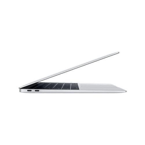 MacBook Air 13'' Pantalla de retina