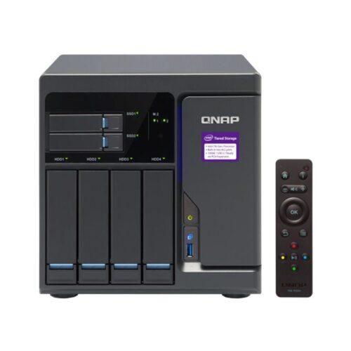 QNAP TVS-682