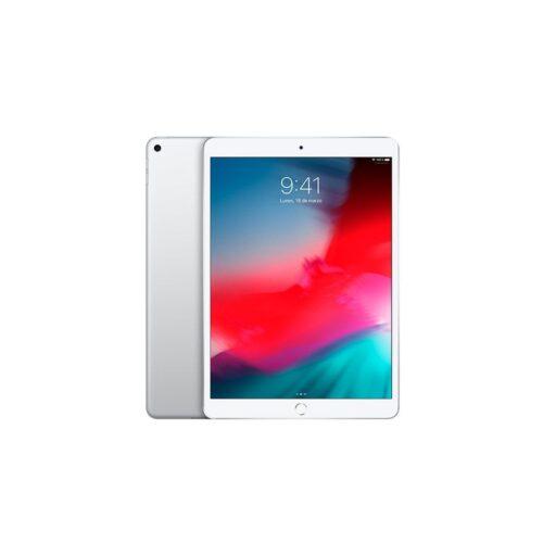iPad Air Plata