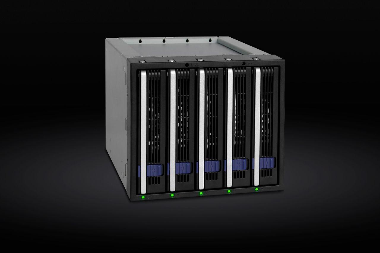iClon-Rack-Bahía-Frontal-5x-HDD-2-compres
