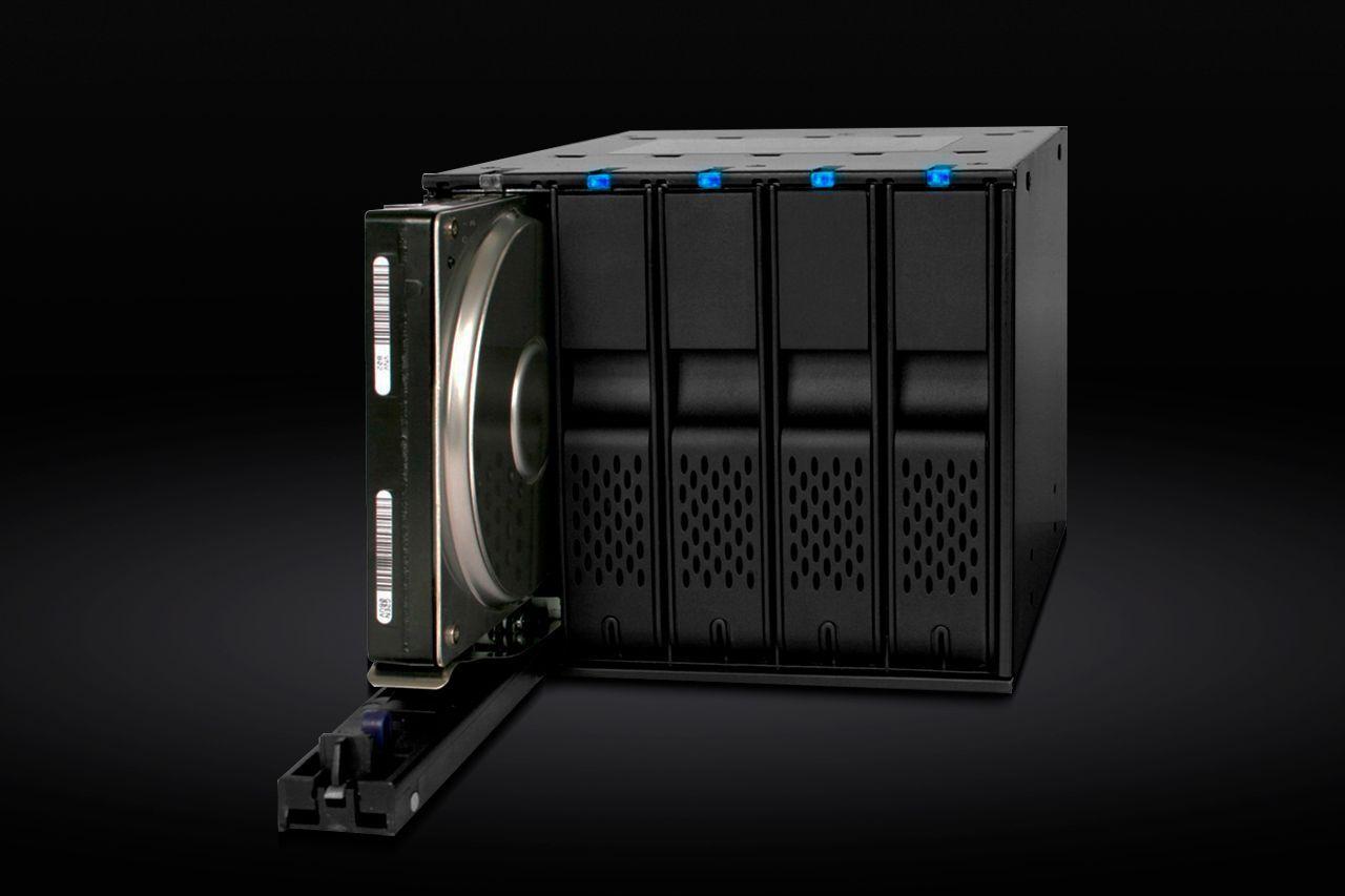 iClon-Rack-Bahía-Frontal-5x-HDD-compres