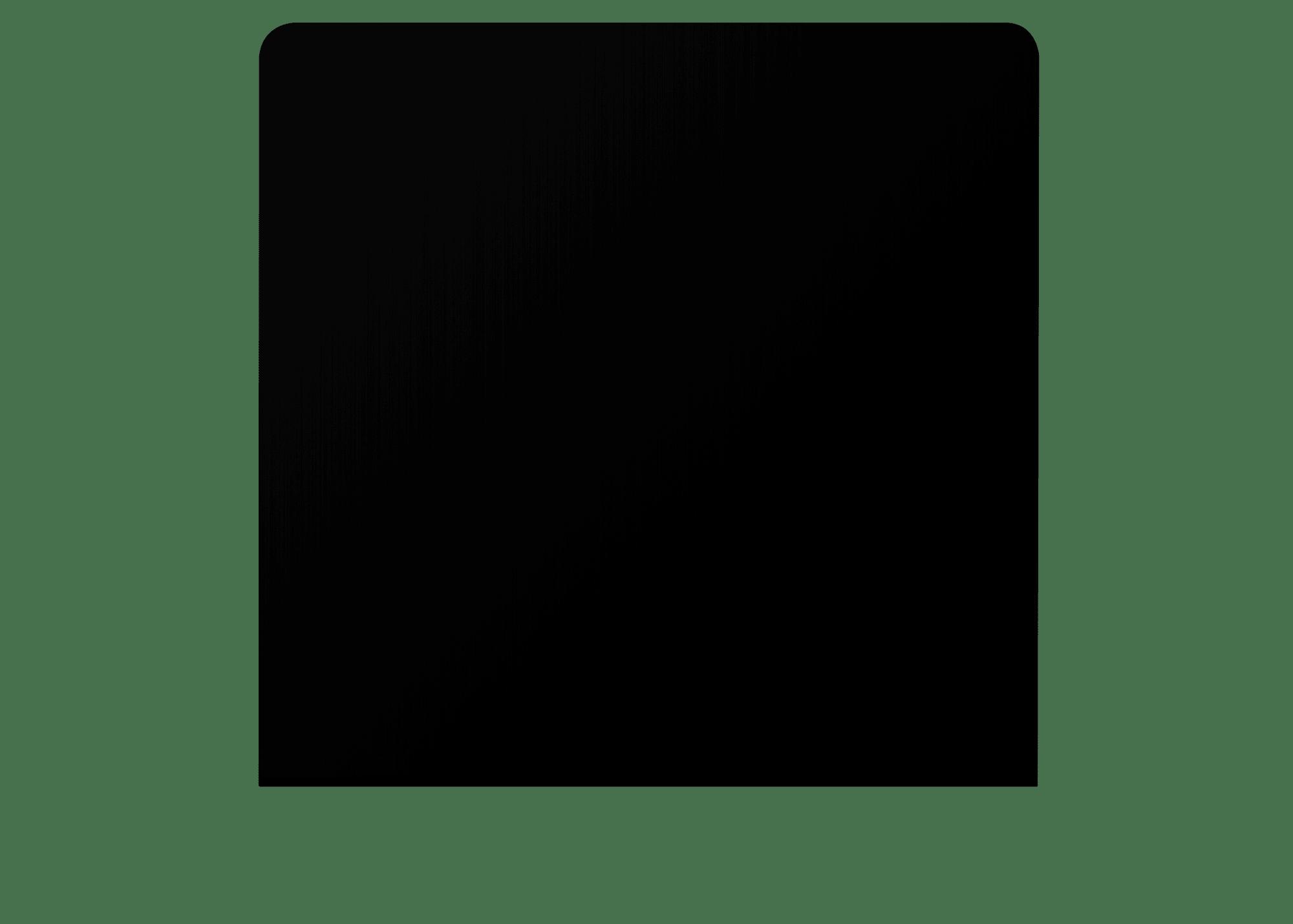 iClon Z4 Pro