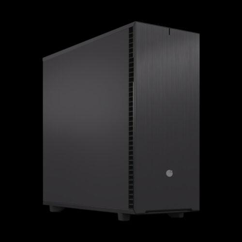 iClon XTR Pro