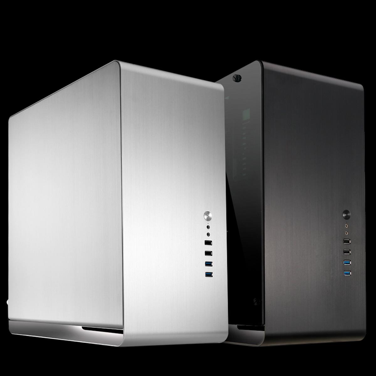 iClon X4